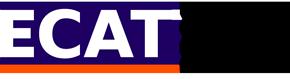 ECAT Logo